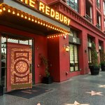 Photo de The Redbury Hollywood