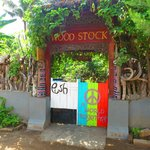 Photo de Wood Stock Home Stay