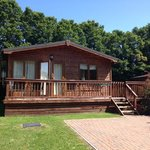 Foto de Parkdean - St Minver Holiday Park