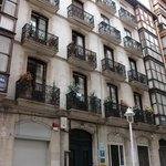 Photo of Pension Bilbao