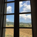 Foto de The Country House Il Fontanile