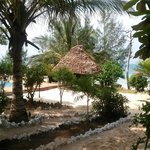 Photo of Pakachi Beach Hotel