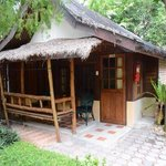 Bilde fra World Resort Bungalow