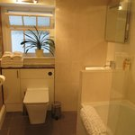 Bath Star Apartments의 사진