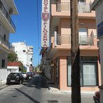 Photo de Hotel Filoxenia