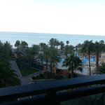 Photo de Hotel Orquidea Bahia Feliz