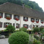 Photo of Romantik Hotel Spielweg