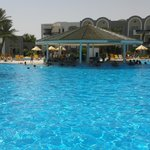 Photo of Djerba Holiday Beach