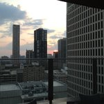 Inn of Chicago Magnificent Mile, an Ascend Collection hotel Foto