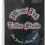 Miami Ink on Washington Avenue