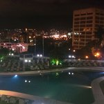 Φωτογραφία: InterContinental Tamanaco Caracas