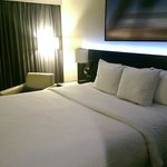 Courtyard by Marriott JFK International Airport Foto