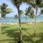 Photo de Tortuga Bay Hotel Puntacana Resort & Club