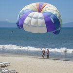 Photo of Royal Decameron Puerto Vallarta