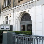 Φωτογραφία: Premier Inn Edinburgh City Centre (Princes Street)