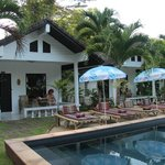 Bilde fra Privacy Resort Koh Chang