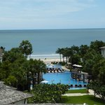 Foto di Intercontinental Hua Hin Resort