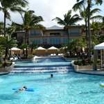 Φωτογραφία: The Ritz-Carlton, Kapalua