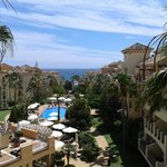 Foto Marriott's Marbella Beach Resort