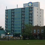Photo de BEST WESTERN PLUS Gatineau-Ottawa
