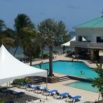 Bilde fra Divi Carina Bay All Inclusive Beach Resort