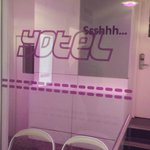 Φωτογραφία: YOTEL London Heathrow Airport