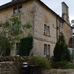 Photo of Manor Farm Bed & Breakfast