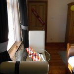 Elford Guest House Foto