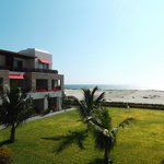 Photo of Royal Decameron Punta Sal