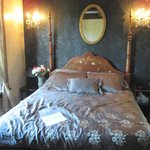 Billede af Marketa's Bed and Breakfast