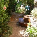 Photo de Cheriton Guest House B&B
