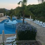 Photo of SENTIDO Pula Suites Hotel Golf & Spa
