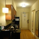 Foto van Residence Inn by Marriott Times Square New York