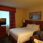 Photo of Residence Inn by Marriott Times Square New York