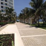 Foto di Krystal Grand Punta Cancun