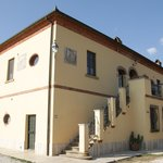 Photo of Casa Vacanze I Chiari