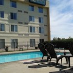 Bilde fra Quality Inn & Suites, Garden of the Gods