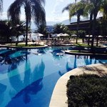 Фотография Melia Angra Marina & Convention