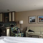 Residence Inn Portsmouth Downtown / Waterfront의 사진