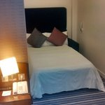Φωτογραφία: Holiday Inn Express London Royal Docks - Docklands