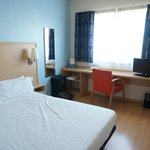 Foto de Travelodge L'Hospitalet