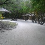 Photo de Adaaran Select Hudhuranfushi