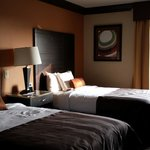 Wingate by Wyndham Columbia / Ft. Jackson resmi