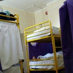 Φωτογραφία: Travel Joy Hostels Chelsea