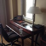 Foto de Marriott Nashville at Vanderbilt University