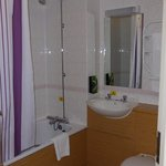 Premier Inn Dumfries 2