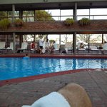 Photo of Hotel Horacio Quiroga Spa Thermal