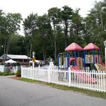 Photo de Paradise Park Resort Campground