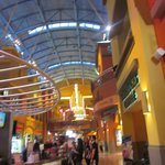Photo de Dolphin Mall