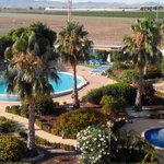 Photo of Hotel Spa Torre Pacheco